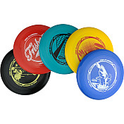 discgolfblog