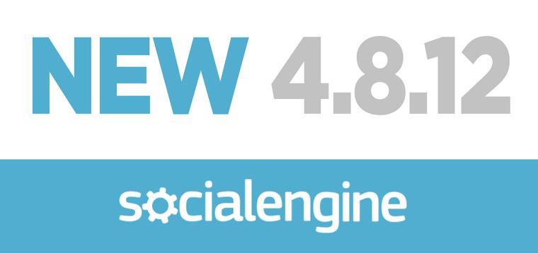 se-php4.8.12-long