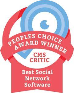 2016-CMSCritic-Winner-Badge
