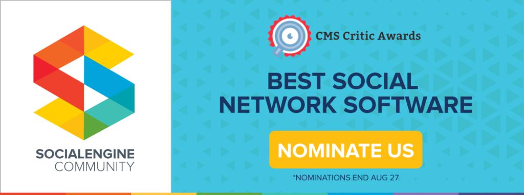 SE-CMSbanner-nominate