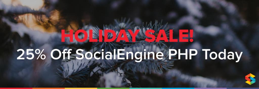 SE-HolidaySale-emailblog